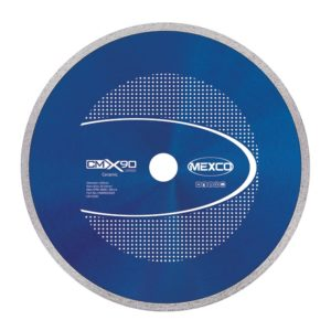 230mm-Ceramic-X90-Grade-Diamond-Blade