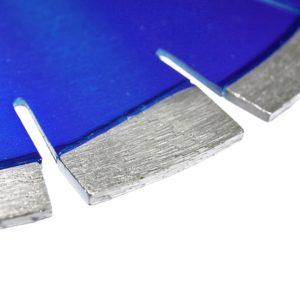 300MM DIAMOND BLADE TRI-PURPOSE X90 GRADE SEGMENT