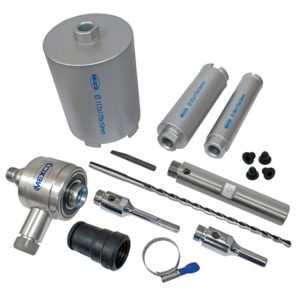 DCX90-Dust-Extraction-SOLID-Kit-Parts
