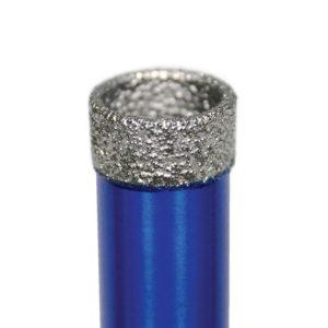 TDXCEL10_02-TDXCEL-Diamond-Tip