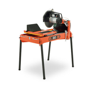 Bench / Tile Saws