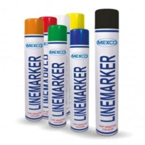 Linemarker Paint