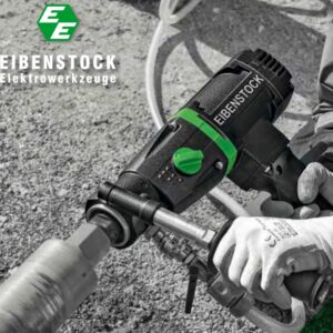 Eibenstock Power Tools